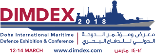 Doha International Maritime Defence Exhibition and Conference (DIMDEX)