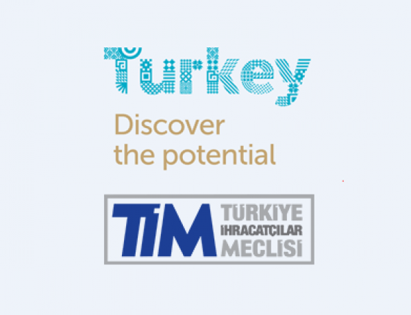 ANGRUP Defence and Simulation joinedTurkey's top 500 Exporters.